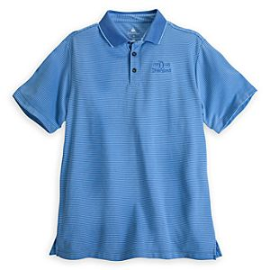 Disneyland Polo Shirt for Men