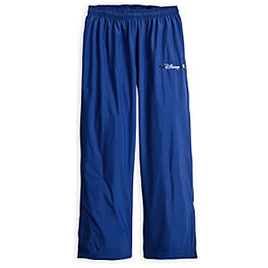 RunDisney Pants for Men