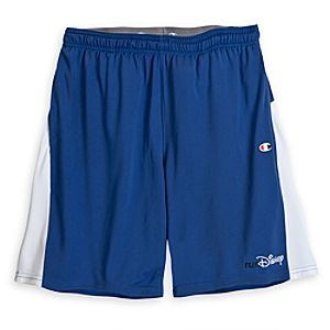 RunDisney Shorts for Men