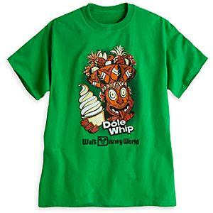 Dole Whip Tee for Adults - Walt Disney World