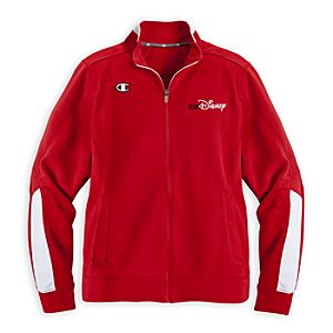 RunDisney Jacket for Women