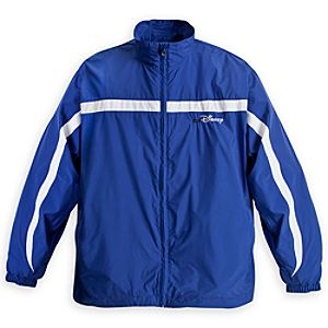 RunDisney Jacket for Men