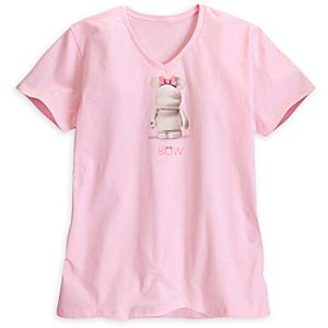 Blank Vinylmation Tee for Women - Limited Release