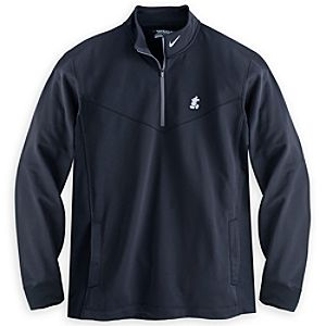 Mickey Mouse Performance Jacket for Men by NikeGolf
