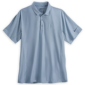 Mickey Mouse Performance Polo for Men by NikeGolf
