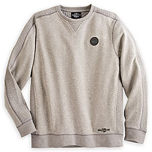Twenty Eight & Main Pullover for Adults