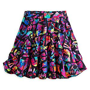 Star Wars Skirt for Women