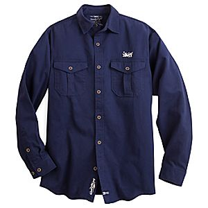 Twenty Eight &amp Main Long Sleeve Shirt for Men
