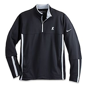 Mickey Mouse Therma-Fit Pullover for Men by Nike Golf