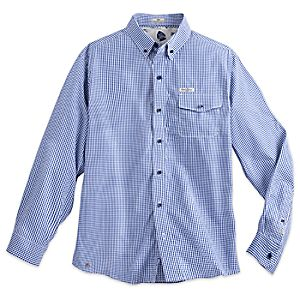 Twenty Eight & Main Woven Shirt for Men