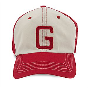 Goofy Baseball Cap for Adults