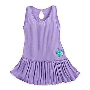 Ariel Fashion Top for Women