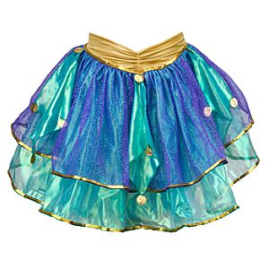 Jasmine Tutu for Girls