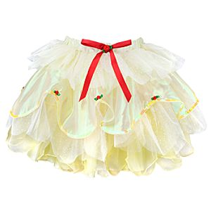 Belle Tutu for Girls