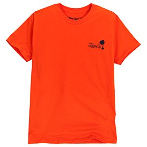 Disney Cruise Line Castaway Cay Tee for Kids