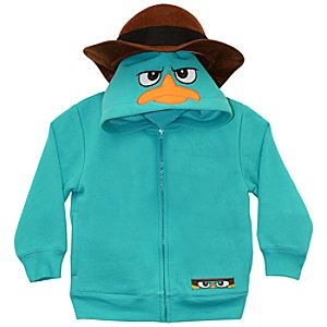 New DisneyStore Arrivals and Sales for October 12, 2012 (36 Items)