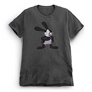 Oswald Tee for Adults