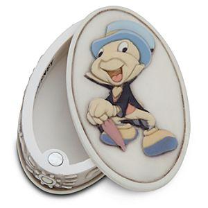 Jiminy Cricket PokitPal by Olszewski