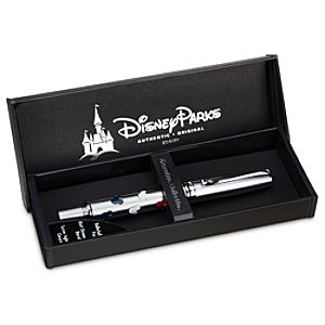 Mickey Mouse Icon Executive Pen - Americana