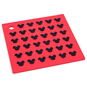 Best of Mickey Mouse Hot Pad