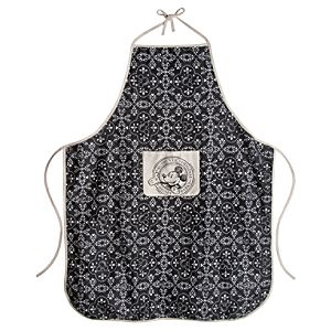 Gourmet Mickey Mouse Apron