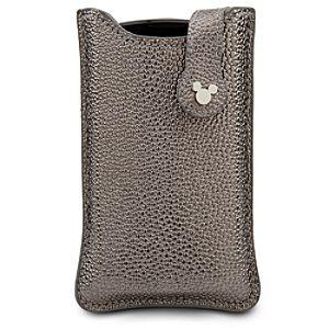Stingray Mickey Mouse Smartphone Sleeve