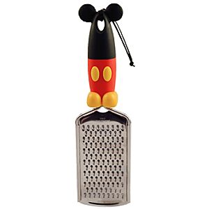 Best of Mickey Mouse Grater