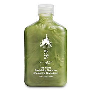 Disney Resorts H<sub>2</sub>O+ Sea Marine Shampoo