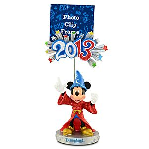 New Disney Store Arrivals for April 2, 2013 (46 Items)