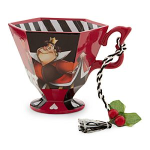 New Disney Store Arrivals for March 25, 2013 (43 Items)