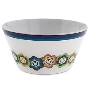 Mickey Mouse Bowl - Color Fusion