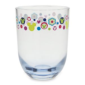 Mickey Mouse Cup - Color Fusion