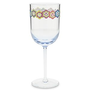 Mickey Mouse Goblet - Color Fusion