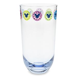 Mickey Mouse Tumbler - Color Fusion