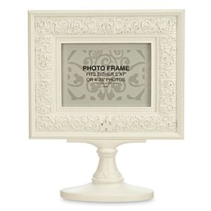 Disney Parks Pedestal Photo Frame
