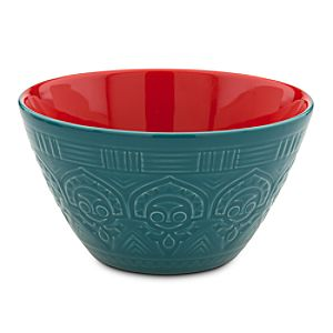 Adventureland Aloha Bowl - Blue