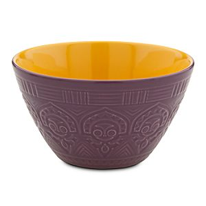 Adventureland Aloha Bowl - Purple