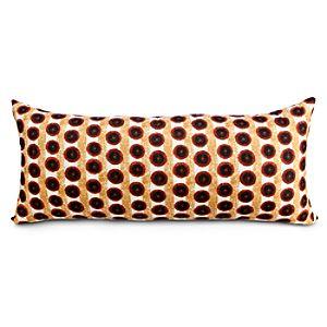 Aulani A Disney Resort & Spa Pillow - Dots