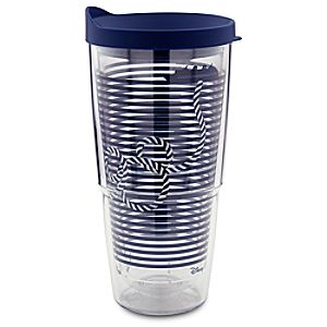 Mickey Mouse Disney Cruise Line Travel Tumbler by Tervis