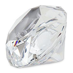 Disneyland Diamond Celebration Photo Frame