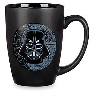 Darth Vader #1 Dad Mug