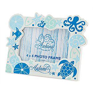 Aulani, A Disney Resort & Spa Photo Frame - 4 x 6