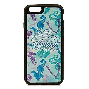 Aulani, A Disney Resort & Spa iPhone 6 Case