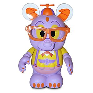 Vinylmation Nerds Series 3 Figure: Figment