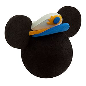 Disney Cruise Line Mickey Mouse Antenna Topper
