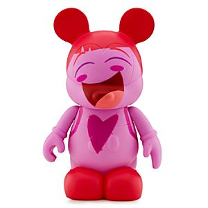 Vinylmation Urban 7 Series 9 Figure -- Annie May