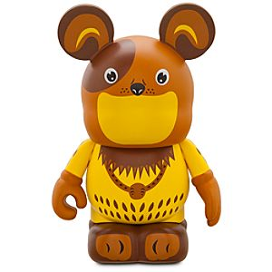 Vinylmation Chinese Zodiac Series 3 Figure -- Dog