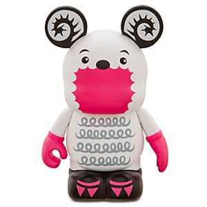 Vinylmation Chinese Zodiac Series 3 Figure -- Ram