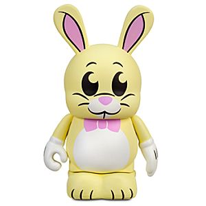 Vinylmation Disney Holiday Vinyl Series 3 Figure -- Easter 2012