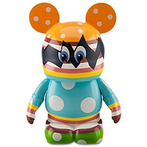 Vinylmation Holiday 3 Series 9 Figure -- Easter